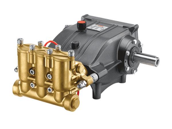 HAWK MPX3050R (500 бар; 30 л/мин)