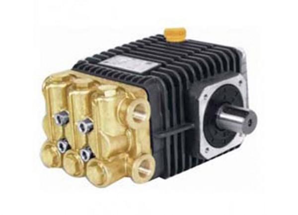 Плунжерный насос высокого давления для автомойки  Bertolini WBL 1010