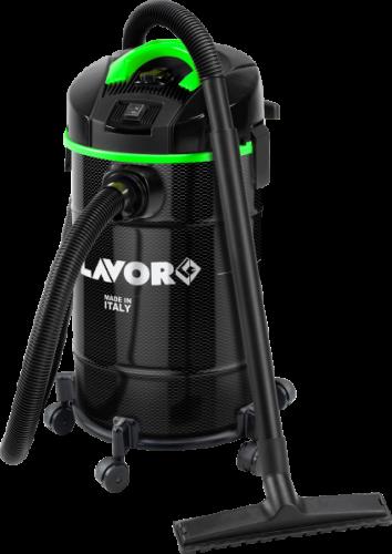 Пылеводосос LAVOR CF 30 EM