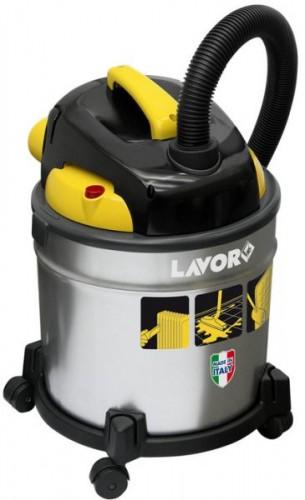 Пылеводосос LAVOR VAC 20 S