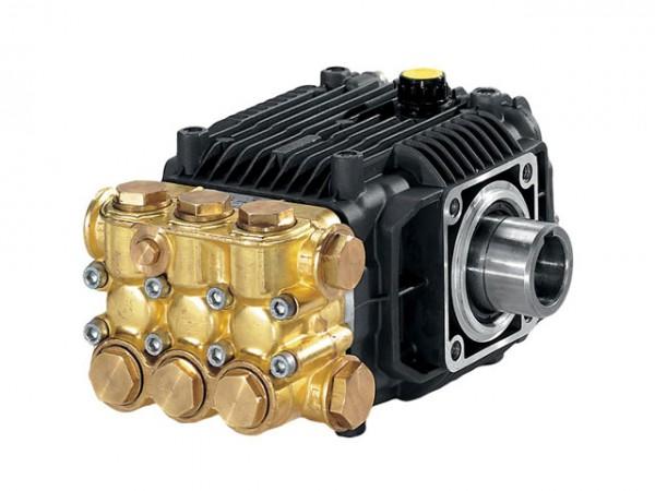 Плунжерный насос высокого давления для автомойки Annovi Reverberi XM 13.17N