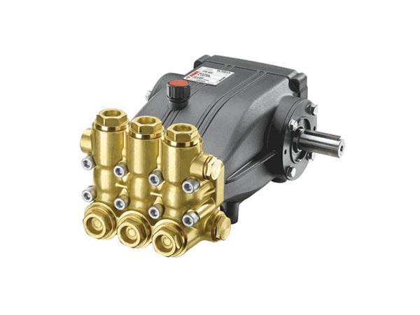 HAWK GXT1515SR (150 bar 150л/мин)