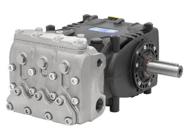 Плунжерный насос высокого давления для автомойки Pratissoli KE 28