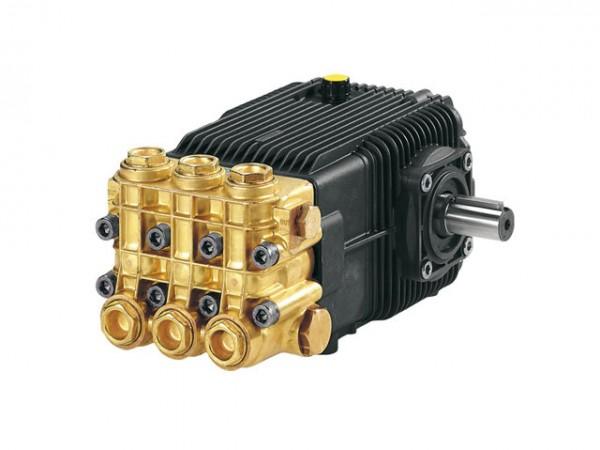 Плунжерный насос высокого давления для автомойки Annovi Reverberi SXW 15.35 N