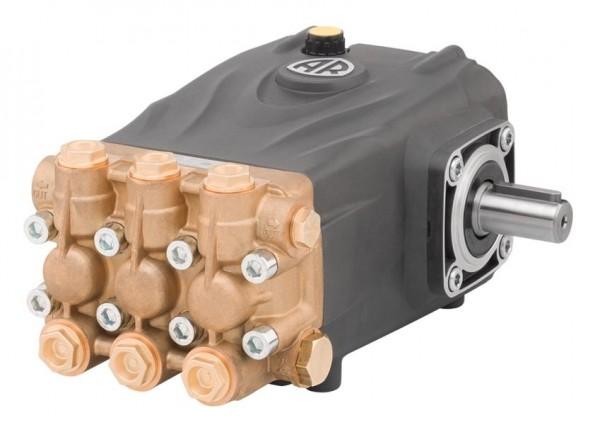 Плунжерный насос высокого давления Annovi Reverberi RR 15.20 N