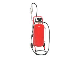 Пеногенератор Procar на 100 литров