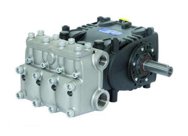 Плунжерный насос высокого давления для автомойки Pratissoli KT 28