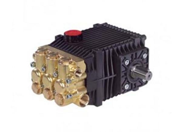 Плунжерный насос высокого давления для автомойки  Bertolini TTL 2030