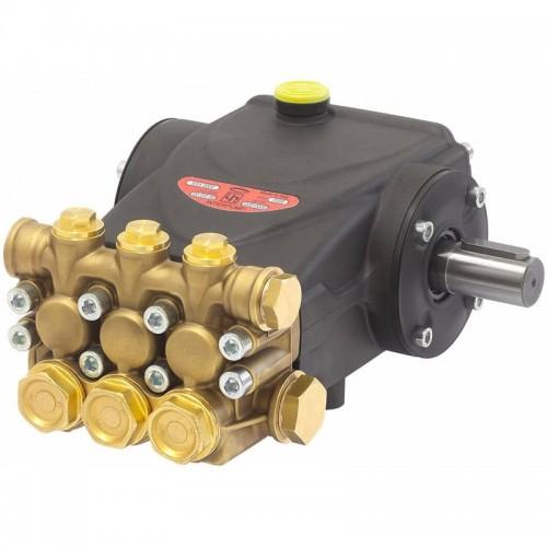 Плунжерный насос высокого давления Interpump E3B1515 R