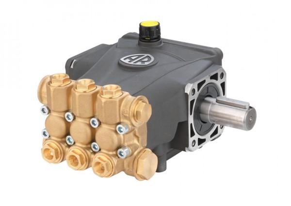 Плунжерный насос высокого давления Annovi Reverberi RC 14.16 N