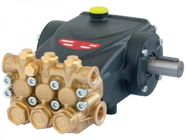 Плунжерный насос высокого давления Interpump E2B2042