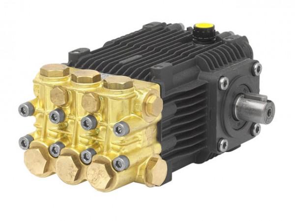 Плунжерный насос высокого давления для автомойки Annovi Reverberi RK 11.20 N
