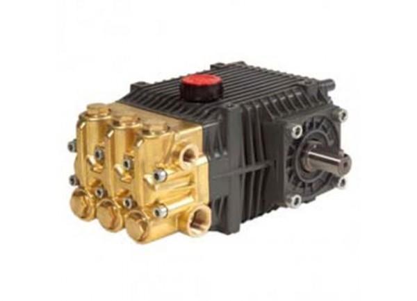 Плунжерный насос высокого давления для автомойки  Bertolini KTL 2035